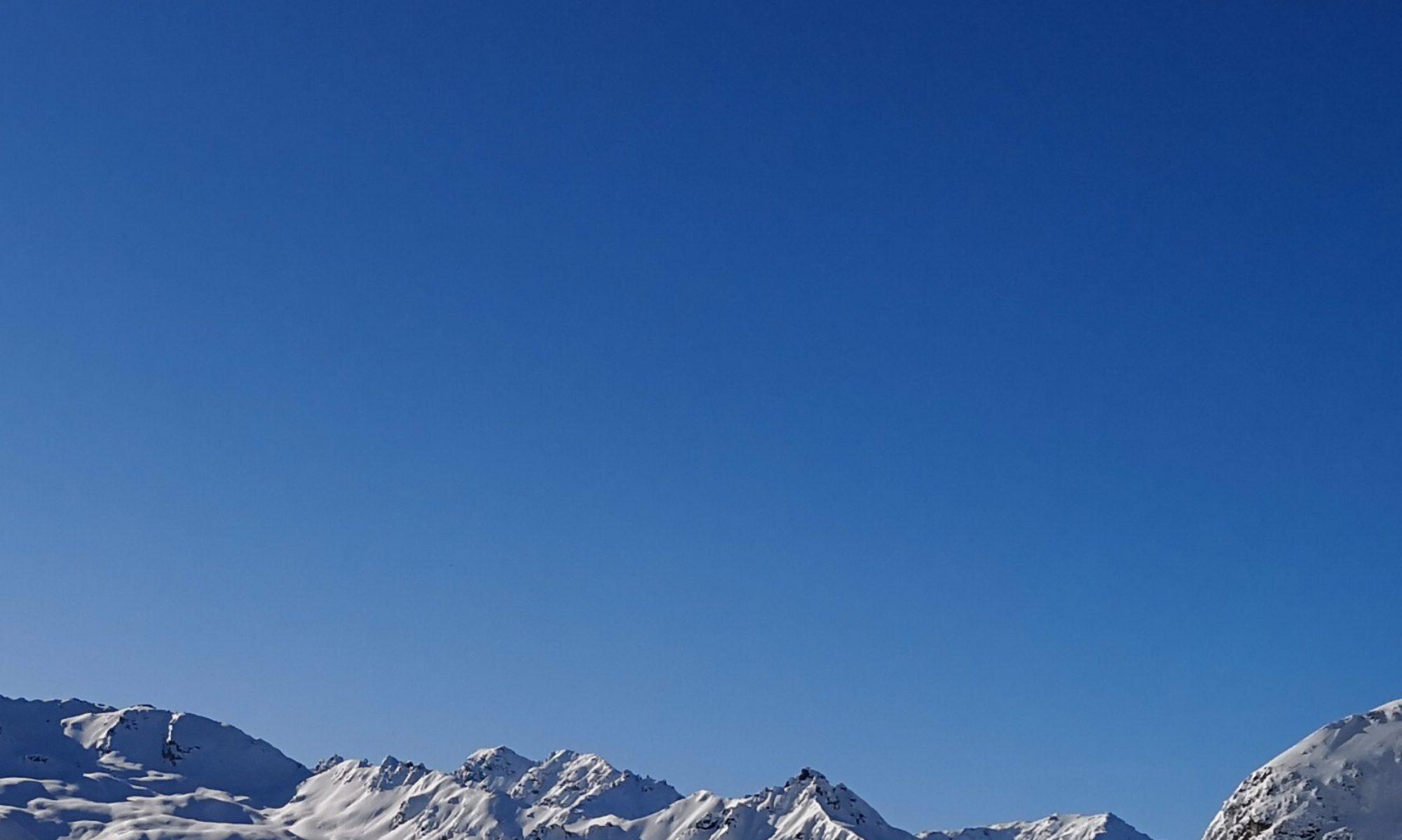 DSV Skischule des WSV Ebingen